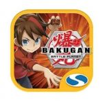 Bakugan Fan Hub for Windows 10