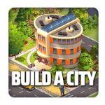 City Island 5 Tycoon for Windows 10