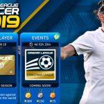 Dream League Soccer 2019 for Windows 10