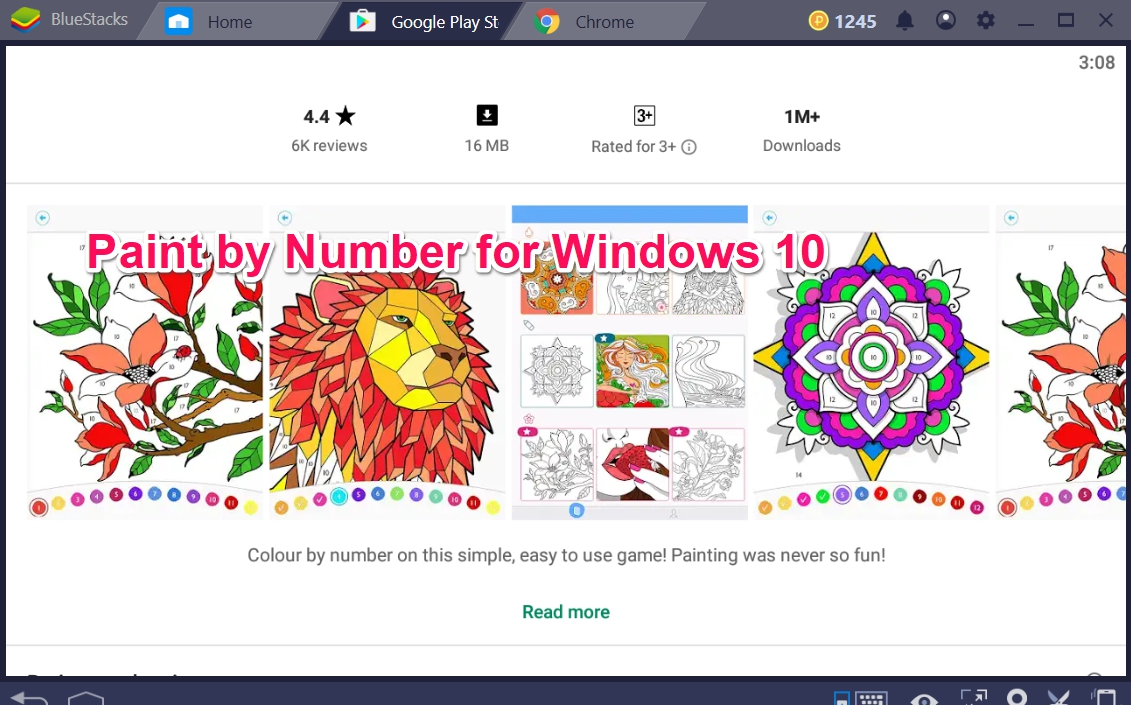 8700 Coloring Book Windows 10 Free