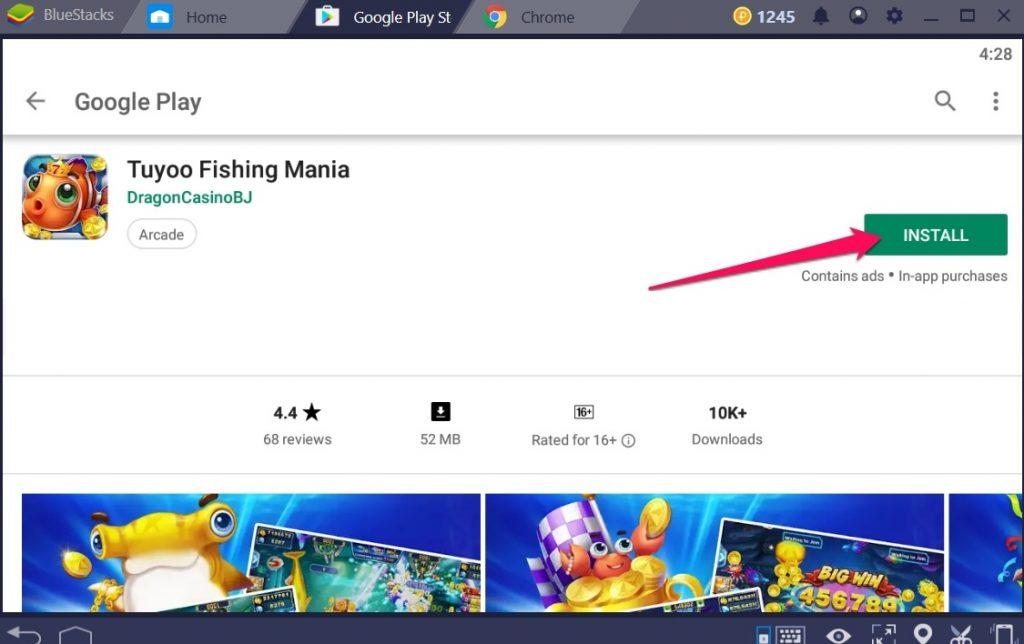 http://techyforpc.com/wp-content/uploads/2018/12/Tuyoo Fishing Mania for Windows 10