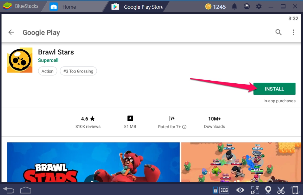 Play store app for pc windows 10   Google Play Store for PC Download