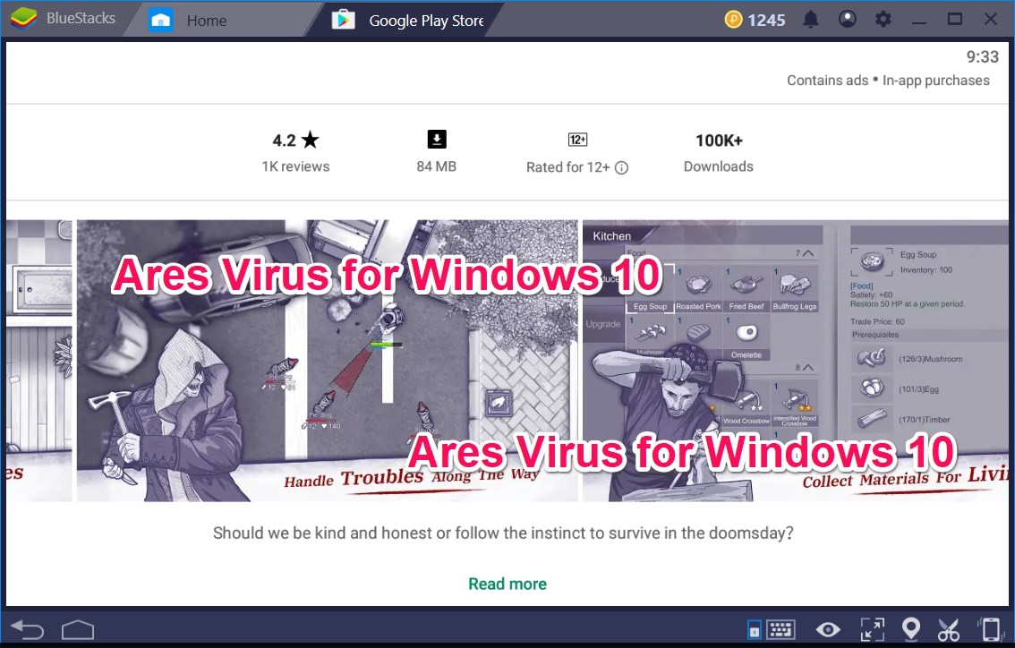 Is nox app player a virus | How to Safely & Fully Uninstall Nox App
