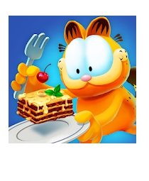 Garfield Rush For Windows 10 Enjoy On Pc Techyforpc