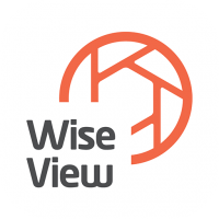 Wiseview for PC Windows 10