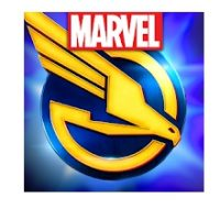 MARVEL Strike Force for Windows 10 PC