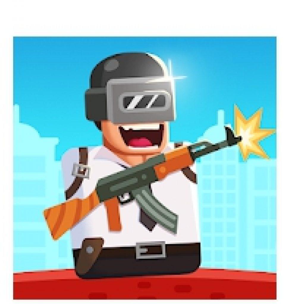 Mr Spy Mr Bullet Superhero Adventure for Windows 10 PC