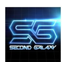 Second Galaxy game for Windows 10 PC
