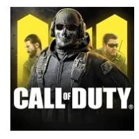 Call of Duty Mobilefor Windows 10 PC