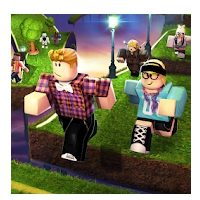 Roblox for Windows 10 PC