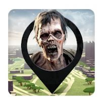 The Walking Dead Our World for Windows 10 PC