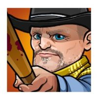 Zombieland Double Tapper for Windows 10 PC