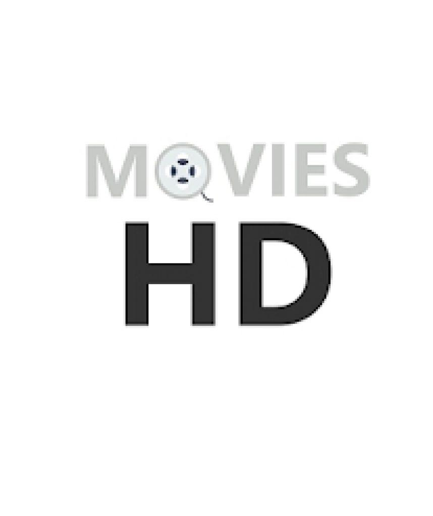 iKiss Movies Free Movies & Tv Showfor Windows 10 PC
