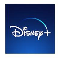Disney+for Windows 10 PC