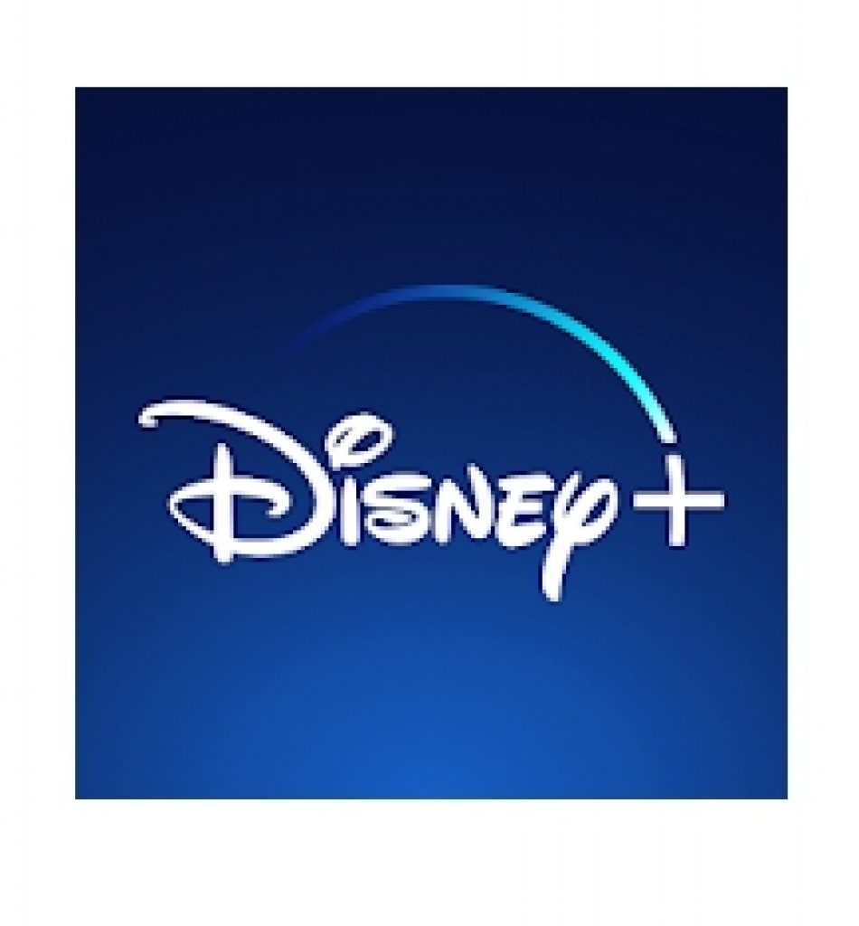Disney+ for Windows 10 PC