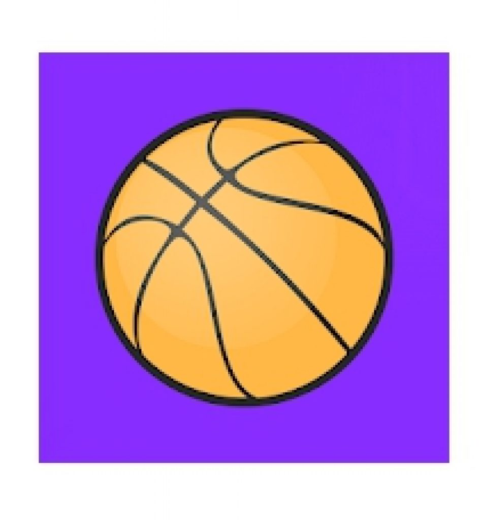 Five Hoops Basketball Game for Windows 10 PC
