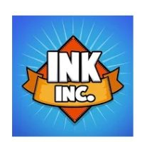 Ink Inc. Tattoo Tycoon for Windows 10 PC