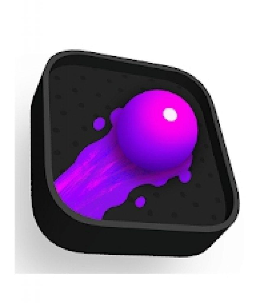 Kolor Itfor Windows 10 PC