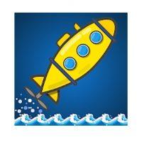 Submarine Jump for Windows 10 PC