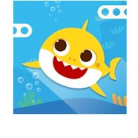 Baby Shark UP Go Higher Brooklyn for Windows 10 PC