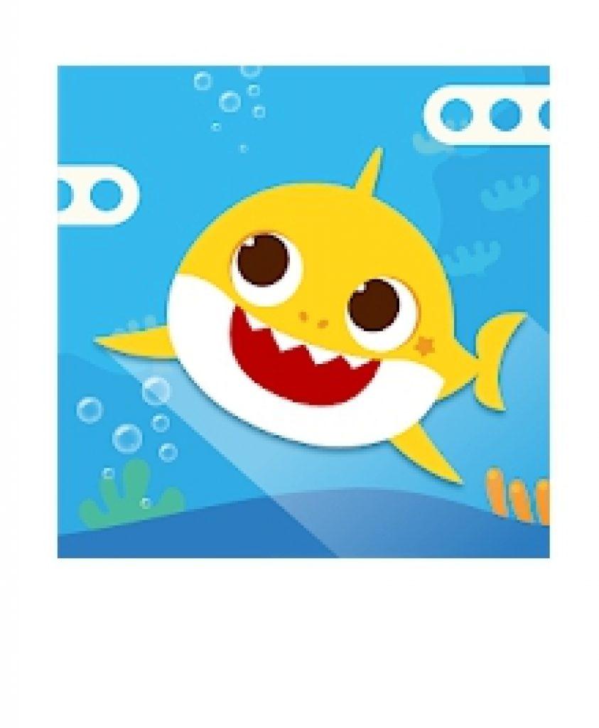Baby Shark UP Go Higher Brooklyn for Windows 10 PC