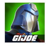 G.I. Joe War On Cobra for Windows 10 PC