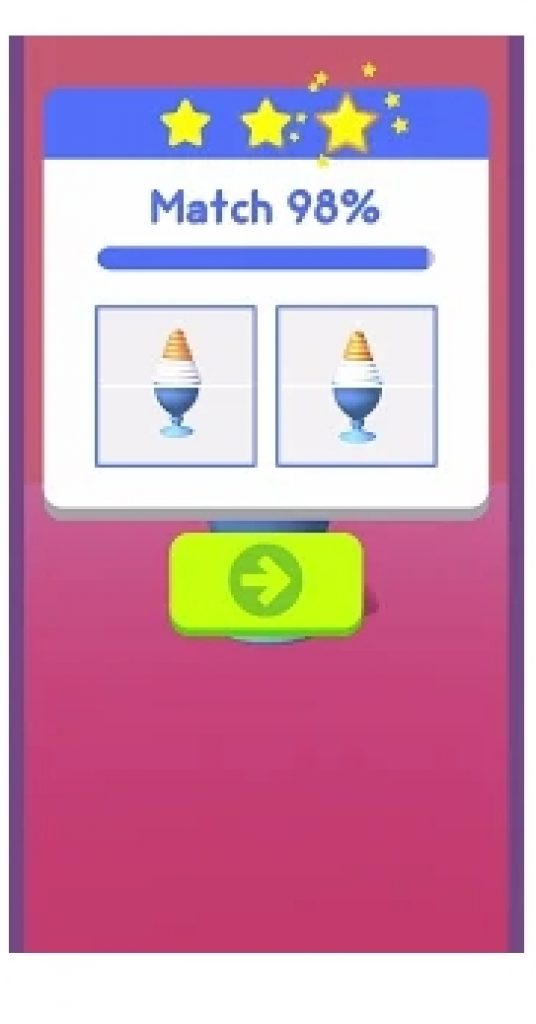Ice Cream Inc. for Windows 10 PC