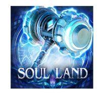 Soul Land Awaken Warsoul for Windows 10 PC