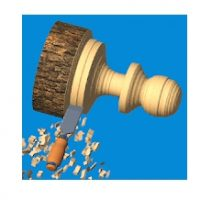 Woodturning for Windows 10 PC