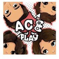 ACE Play game for Windows 10 PC