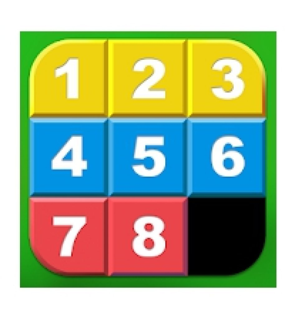 Number Block Puzzle for Windows 10 PC