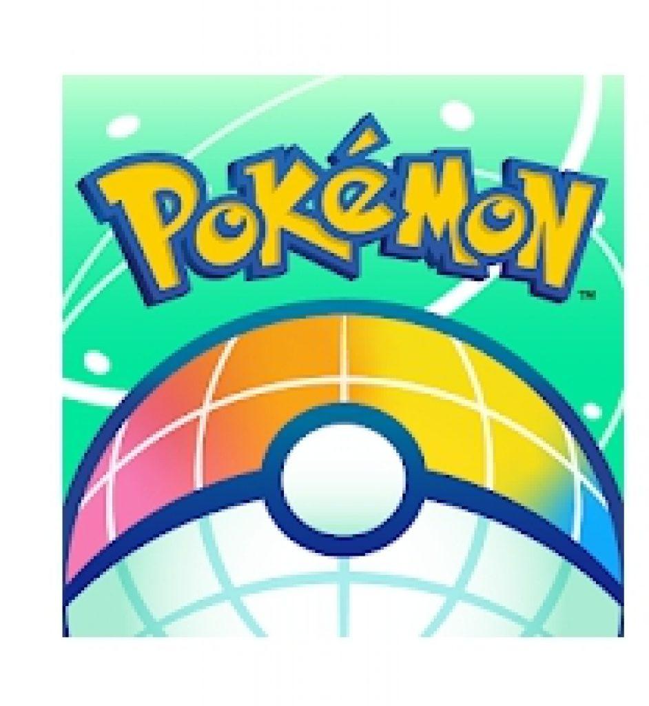 Pokemon HOME game for Windows 10 PC