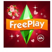 The Sims FreePlay for Windows 10 PC