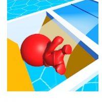 Trivia.io game for Windows 10 PC