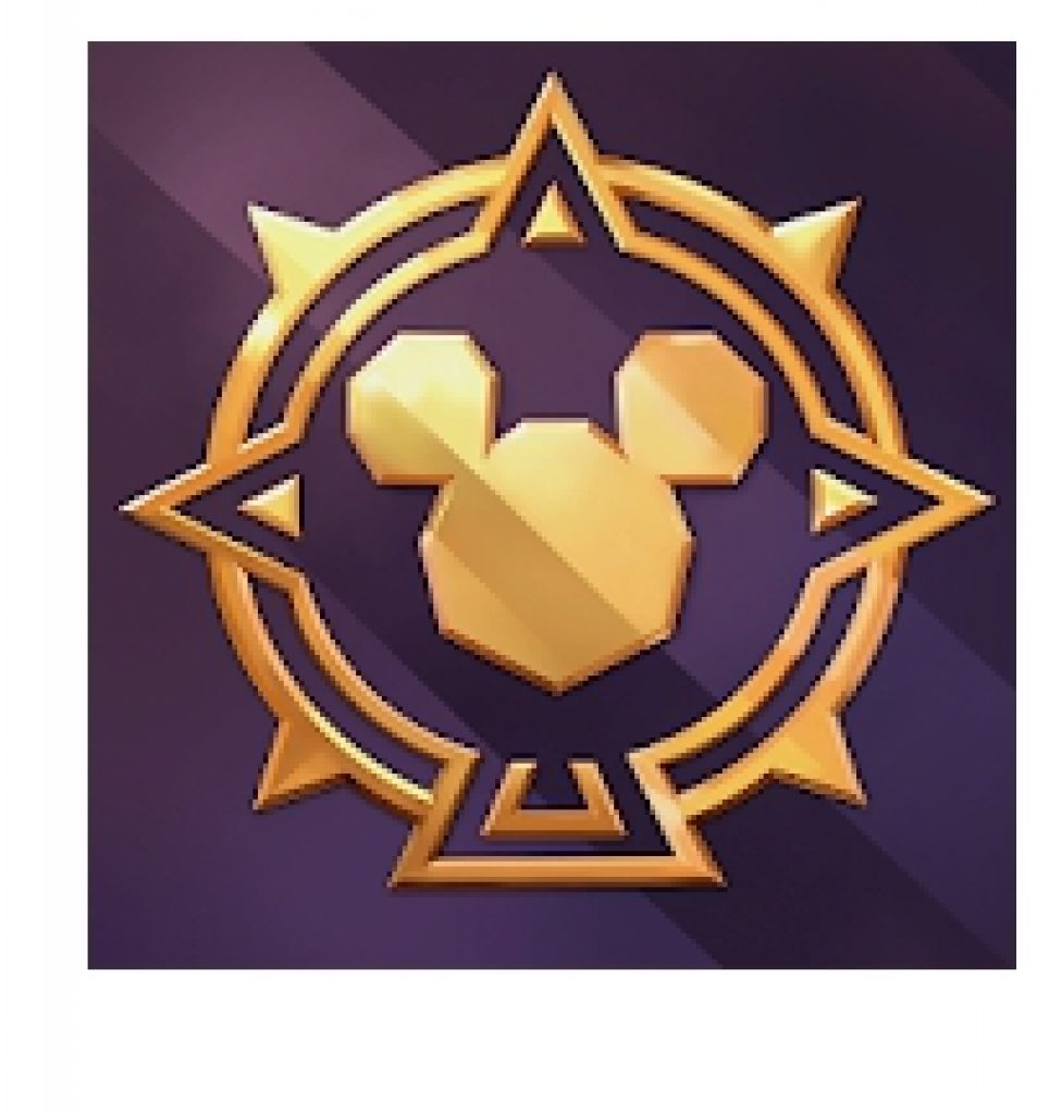 Disney Sorcerer's Arena forWindows 10 PC