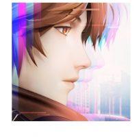 Dragon Raja game forWindows 10 PC