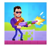 Hitmasters Game forWindows 10 PC