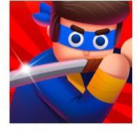 Mr Ninja Slicey Puzzles forWindows 10 PC