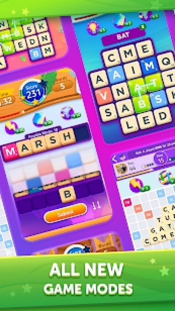 Scrabble Go New Word Game For Windows 10 Pc Techyforpc,Three Way Switch Wiring With Dimmer