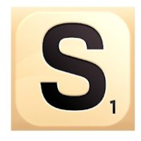 Scrabble GO New Word Game forWindows 10 PC