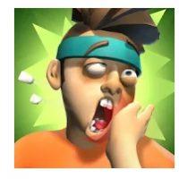 Slap Kings game forWindows 10 PC