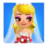 Get Married 3D Game for Windows 10 PC