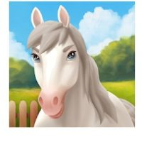 Horse Heaven World Adventures for Windows 10 PC