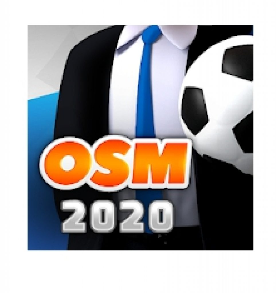 Online Soccer Manager OSM 2020 for Windows 10 PC