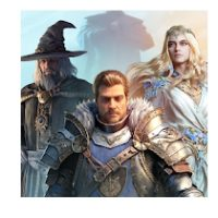 King of Avalon Dragon War Game for Windows 10 PC