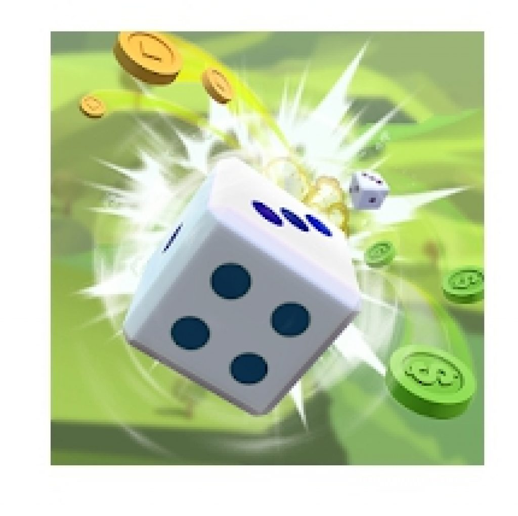 Lucky Dice Casual Game for Windows 10 PC