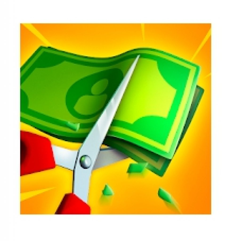 Money Buster Casual Game for Windows 10 PC