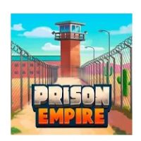 Prison Empire Tycoon Idle Game for Windows 10 PC