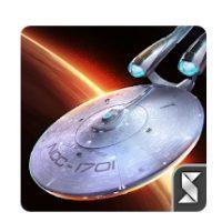 Star Trek Fleet Command Game for Windows 10 PC