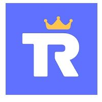 Trivia Royale Trivia Game for Windows 10 PC